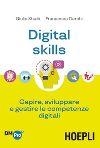 Digital skills - Librerie.coop
