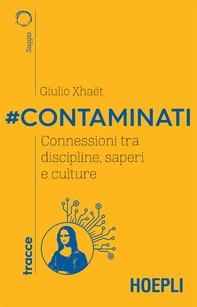 #Contaminati - Librerie.coop