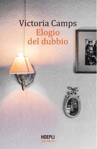 Elogio del dubbio - Librerie.coop