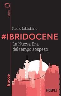 #Ibridocene - Librerie.coop