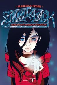 Snow Black - Librerie.coop