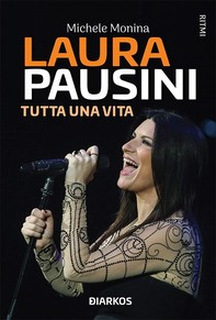 Laura Pausini - Librerie.coop
