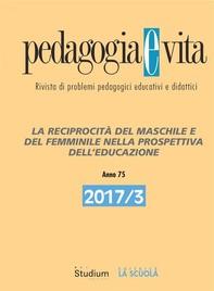 Pedagogia e Vita 2017/3 - Librerie.coop