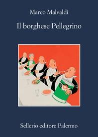 Il borghese Pellegrino - Librerie.coop