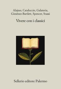 Vivere con i classici - Librerie.coop