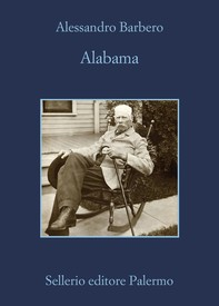 Alabama - Librerie.coop
