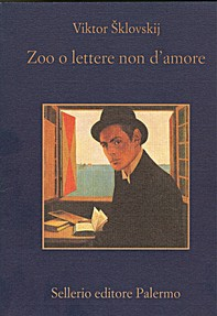 Zoo o lettere non d'amore - Librerie.coop