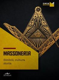 Massoneria - Librerie.coop