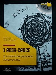 I Rosa-Croce - Librerie.coop