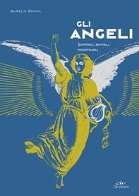 Gli Angeli - Librerie.coop