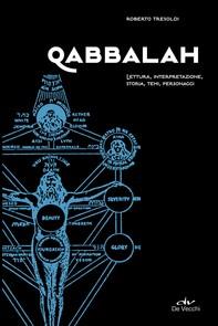Qabbalah - Librerie.coop