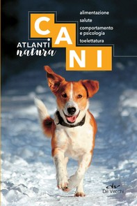 Cani - Librerie.coop