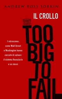 Too big to fail - Librerie.coop