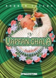 Il vapfan-ghala - Librerie.coop