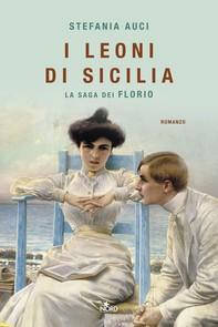 I leoni di Sicilia - Librerie.coop
