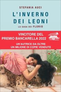 L'inverno dei Leoni - Librerie.coop