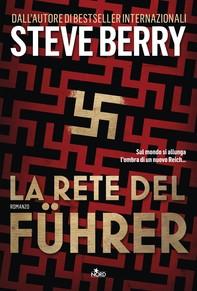 La rete del Führer - Librerie.coop
