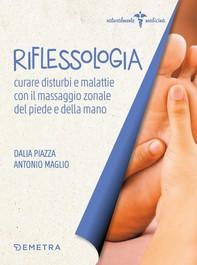 Riflessologia - Librerie.coop