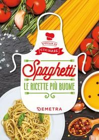 Spaghetti - Librerie.coop