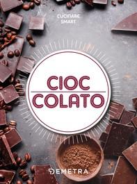 Cioccolato - Librerie.coop