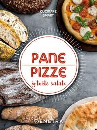 Pane, pizze & torte salate - Librerie.coop