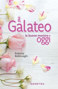 Il galateo - Librerie.coop