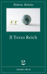Il Terzo Reich - Librerie.coop