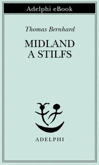 Midland a Stilfs - Librerie.coop