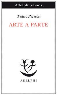 Arte a parte - Librerie.coop