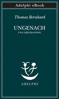 Ungenach - Librerie.coop