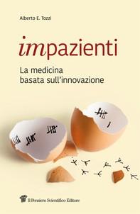 Impazienti - Librerie.coop
