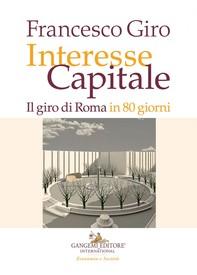 Interesse Capitale - Librerie.coop