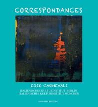 Correspondances - Librerie.coop