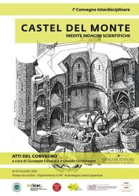 Castel del Monte - Librerie.coop