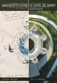 Manoscritto Voynich e Castel del Monte - Librerie.coop