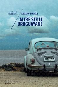 Altre stelle uruguayane - Librerie.coop