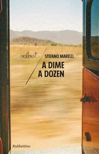 A Dime a Dozen - Librerie.coop