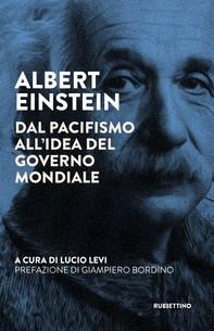 Albert Einstein - Librerie.coop