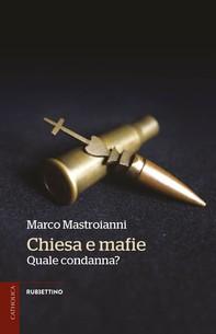 Chiesa e mafie - Librerie.coop