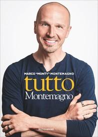 Tutto Montemagno - Librerie.coop
