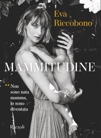 Mammitudine - Librerie.coop