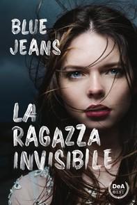 La ragazza invisibile - Librerie.coop