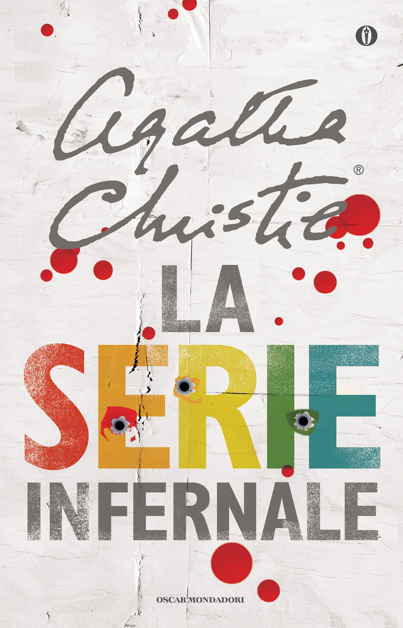 http://thebooklovernargles.blogspot.it/2014/07/book-to-movie-2-la-serie-infernale-di.html