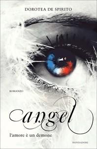 Angel - Librerie.coop