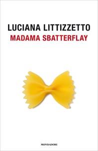 Madama Sbatterflay - Librerie.coop