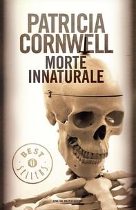 Morte innaturale - Librerie.coop