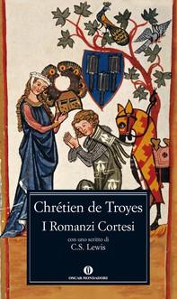 I Romanzi Cortesi - Librerie.coop
