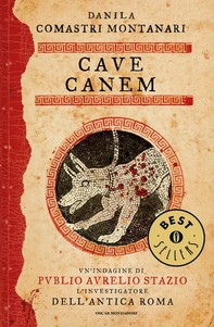 Cave Canem - Librerie.coop