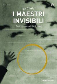 I maestri invisibili - Librerie.coop