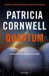 Quantum - Librerie.coop